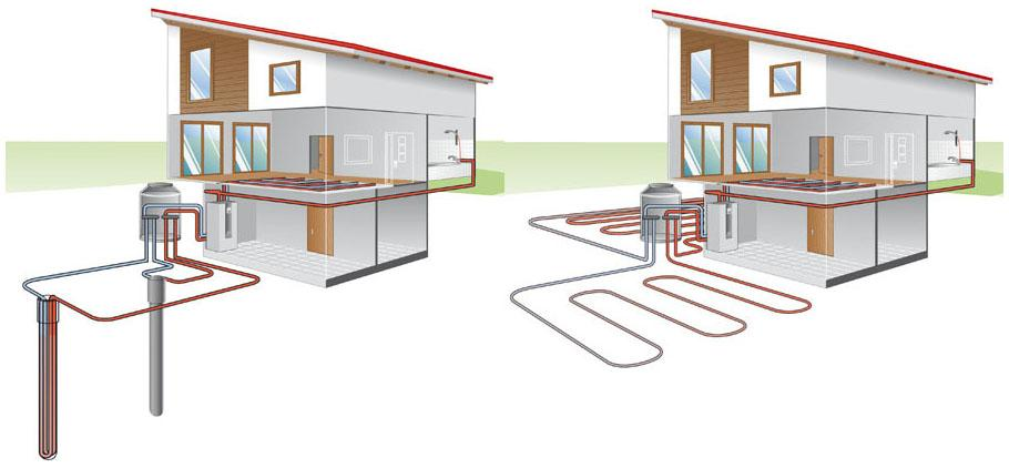 w rmeerzeugungen luli haustechnik gmbh. Black Bedroom Furniture Sets. Home Design Ideas